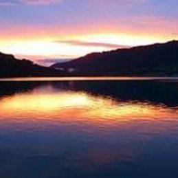 sunset-circle2